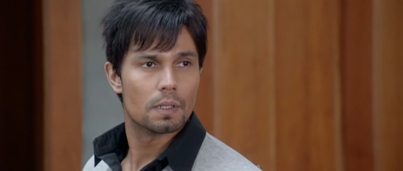 Screen Shot Of Hindi Movie Murder 3 (2013) Download And Watch Online Free at Alldownloads4u.Com