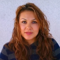 Teresa Reynoso contact information