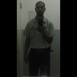 Kendrick Smith Photo 29