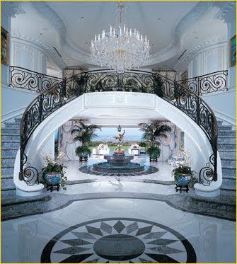 Marble Bedroom Set >> Fairy Tales Interior Design