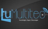 TuMultitec