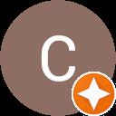Christian G.,AutoDir