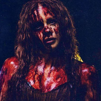 Carrie White Photo 17