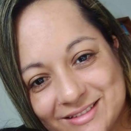 Diana Jaramillo