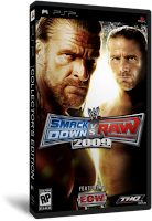 Smackdown252520vs252520Raw2525202009.png