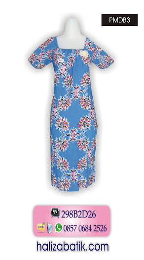 grosir batik pekalongan, Baju Batik Wanita, Model Batik, Grosir Batik