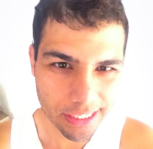 Jonatan Lopes