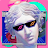 Matthew Dixon avatar image