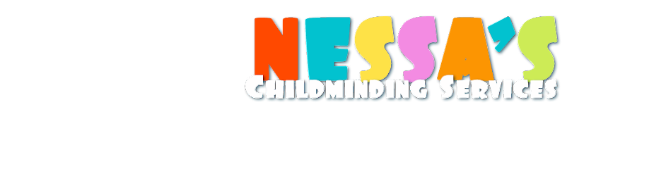 NESSAS CHILDMINDING SERVICES