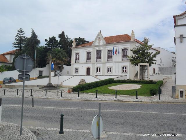 Golegã, Ribatejo, Portugal