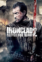 Ironclad: Battle for Blood - Giáp Sắt: Cuộc Chiến Huyết Thống