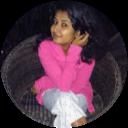 Shashikala MN
