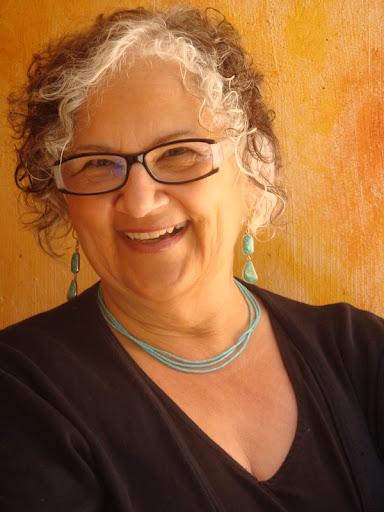 Janet Nestor Photo 7