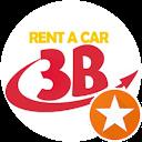 Alquiler de Autos en Piura