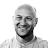 RP Kr avatar image