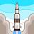 Eric Lepe avatar image