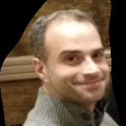 Mohamed Samy