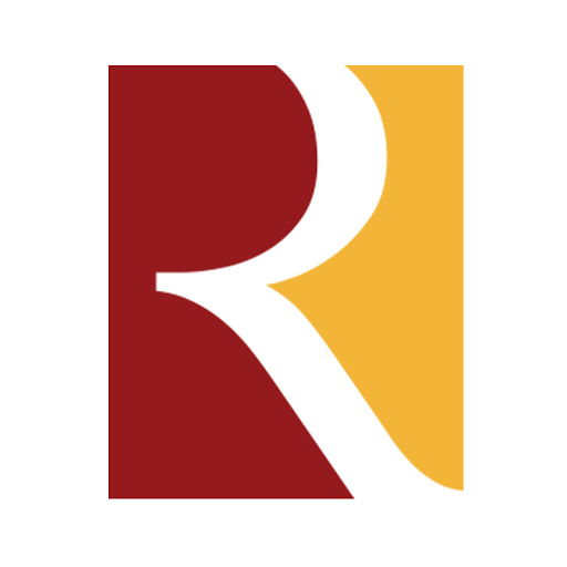 Ricci Law Firm, P.A.&#39;<b>s</b> profile