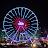 pedro gomes avatar image