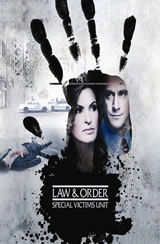 Law and Order Special Victims Unit 13x22 Sub Español Online