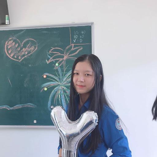 Yên Nguyễn