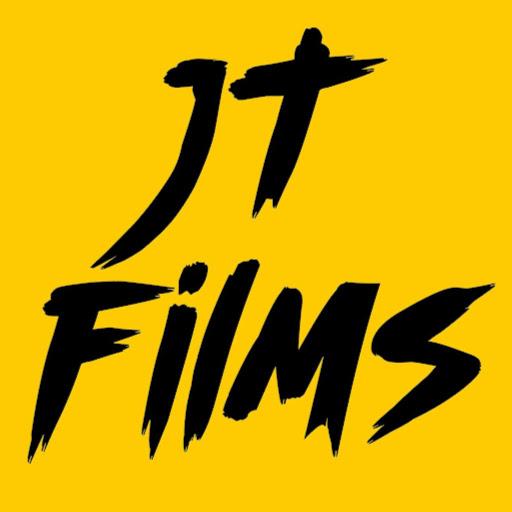 Juantfilms