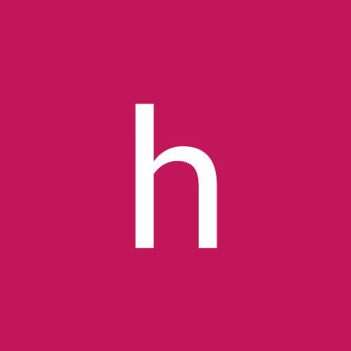 haji karim picture