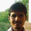 Rajendra K