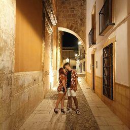 Noeliia35 picture