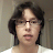 Shannon Burpee avatar image