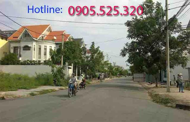 Đăng Ký Lắp Đặt Wifi FPT Quận Bình Tân