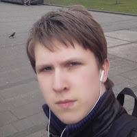 robert van wijk's avatar