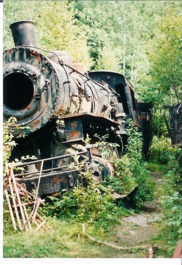 https://lh5.googleusercontent.com/-yjvLEciuKsU/UKZUpcZ9tJI/AAAAAAAAl_0/hgOotfbAqlE/s521/7829_Allagash_photos_of_Tram_and_Train_358.jpg