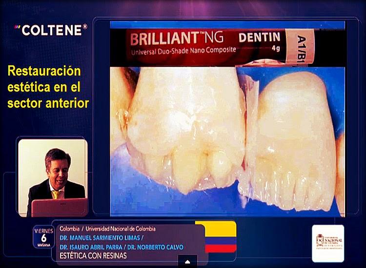 estetica-dental