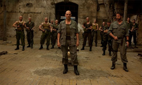 Coriolanus Movie Watch Online Download Free