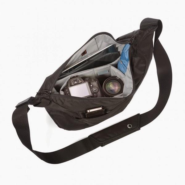 bag kamera
