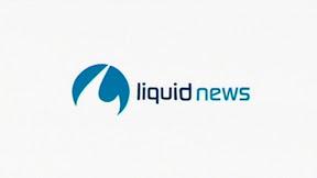 BBC Liquid News TV