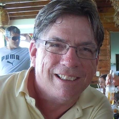 Steve Rooney