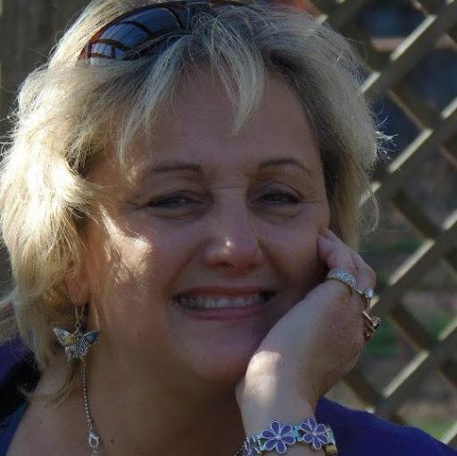 Diana Singleton