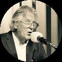 Philippe RUCHETON