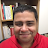 Aditya Tripathi avatar image