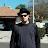 Brendan LeFebvre avatar image