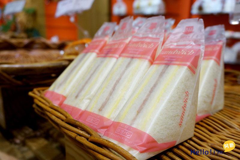 陳允寶泉食品,太陽餅製作-2