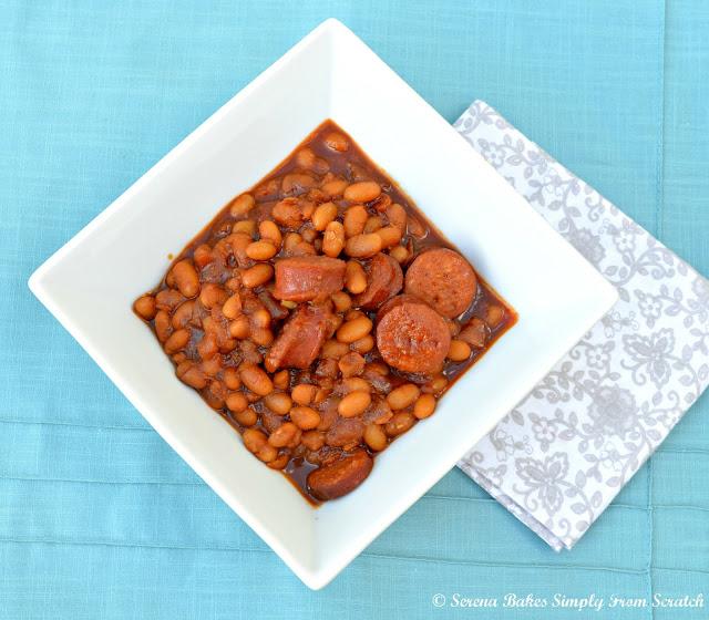 Baked-Beans-Sausage-Enjoy.jpg