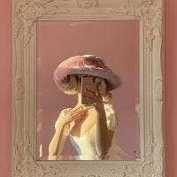 Isa Torres's avatar