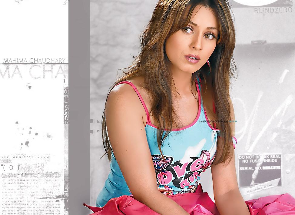 mahima-chaudhary-fake-sexy-images