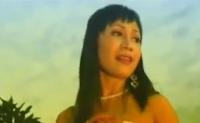 Lirik Lagu Bali Ari Sinta - Mantu Cager