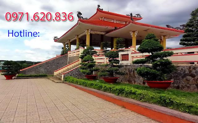 Lắp Mạng Internet FPT Huyện Đồng Phú