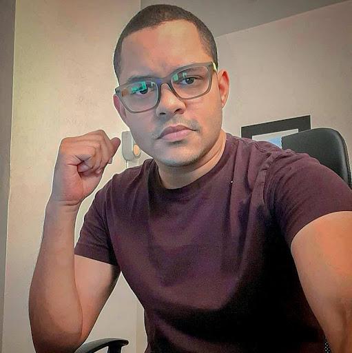 Edwin Peguero