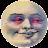 Chris Baker avatar image